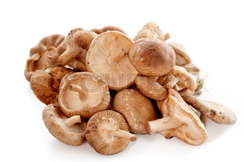 4117506-742631-shiitake-mushrooms