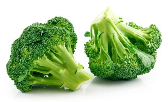 Broccoli – A Healthy Habit