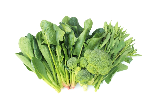 broccoli_spinach