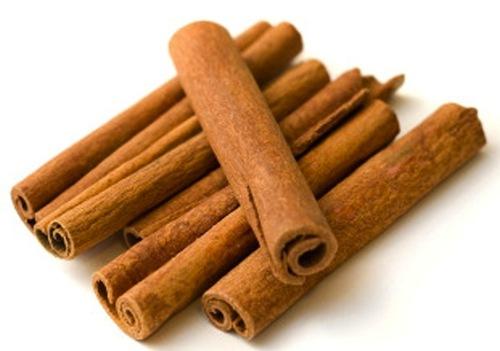 cinnamon-seeds-500x500