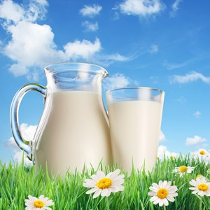 New-Zealand-Pasture-fed-Cow-Milk