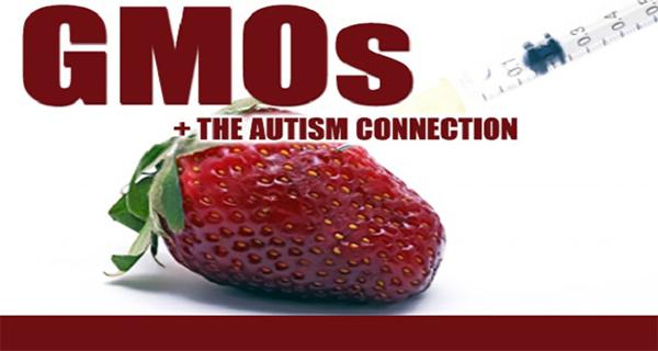 MIT Scientist Warns: Half of All Children Will Have Autism by 2025