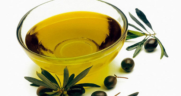 Olive Oil Is The Key To Successful Insemination