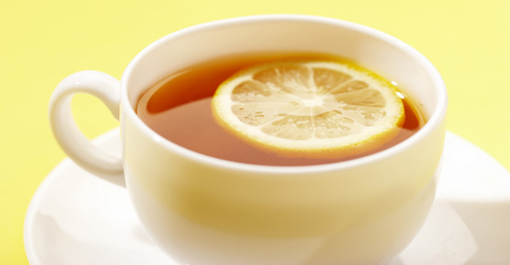 honey-lemon-tea1