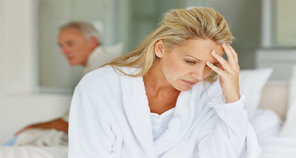 Annoying Symptoms of Menopause and How to Handle Them