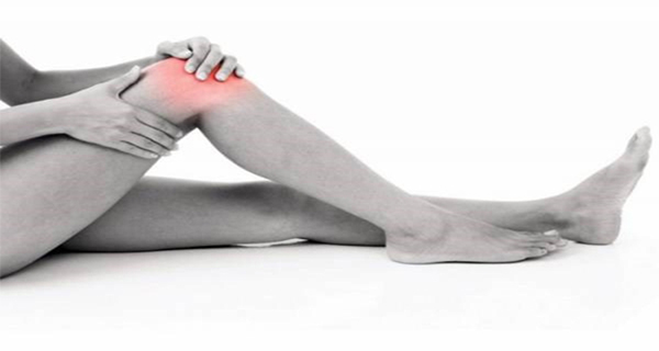 Rejuvenate Your Joints for 20 Years and Get Rid Of Every Pain