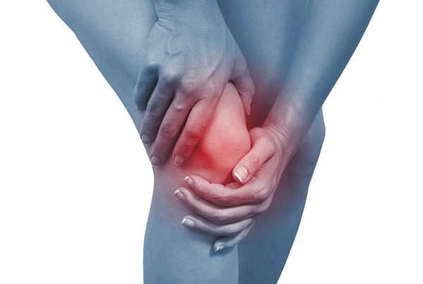 Rejuvenate Your Joints for 20 Years and Get Rid Of Every Pain1