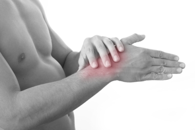 Rejuvenate Your Joints for 20 Years and Get Rid Of Every Pain2