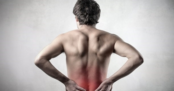 Rejuvenate Your Joints for 20 Years and Get Rid Of Every Pain3