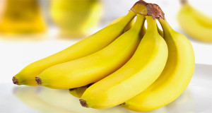 10 Problems Bananas Solve Better Than Medications