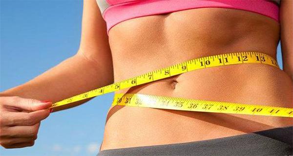 how to lose twenty pounds