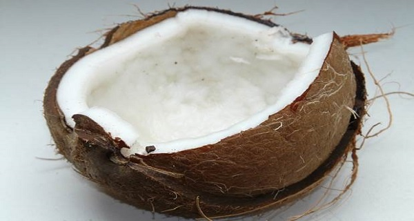 This Is What Happens To Your Body If You Consume Coconut Oil Every Day!