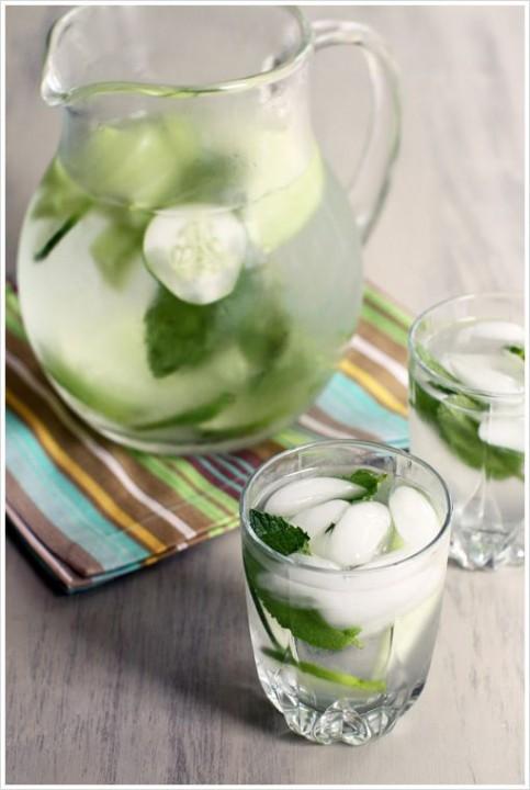 Cucumber-Melon-Mint-Water-1-483x720