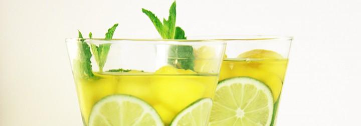 Mango-lime-720x252