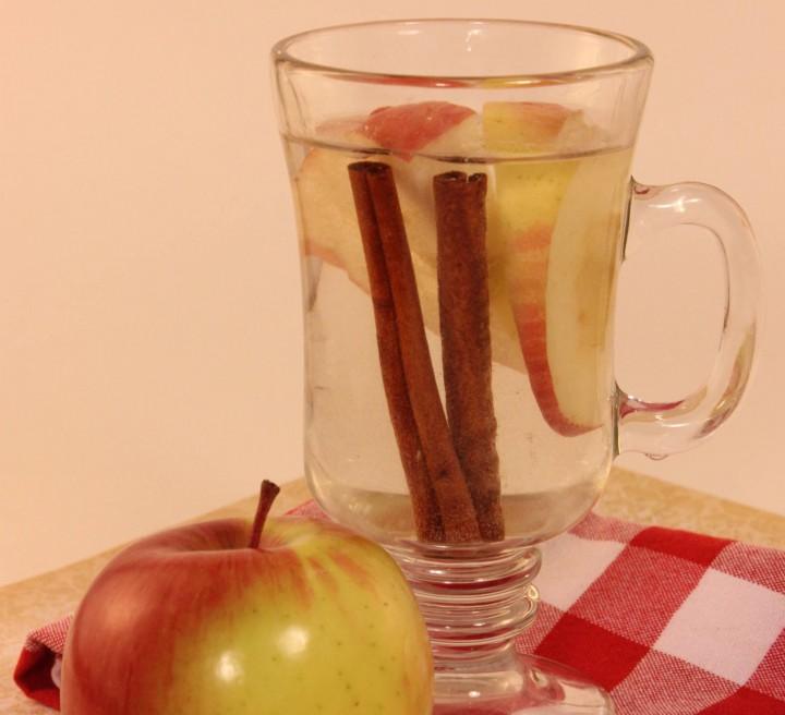 apple-cinnamon-720x656