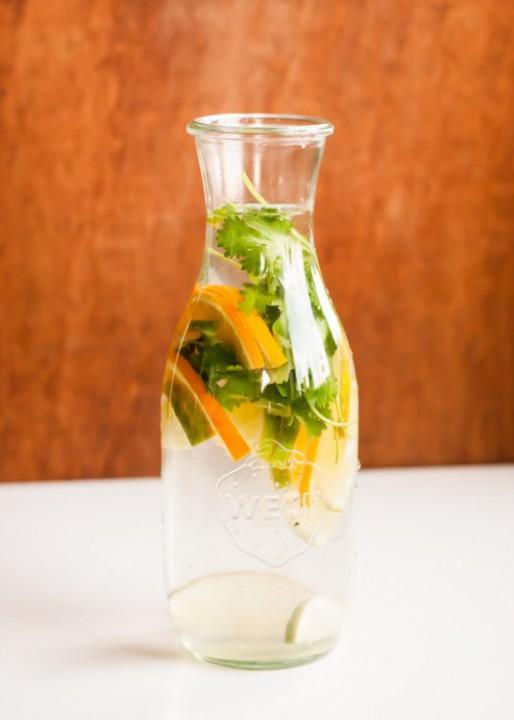 citrus-fruits-and-coriander-514x720