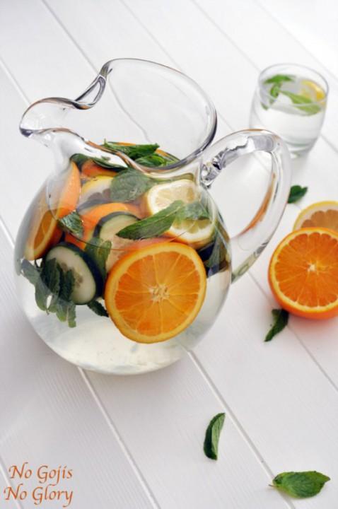 cucumber-citrus-478x720