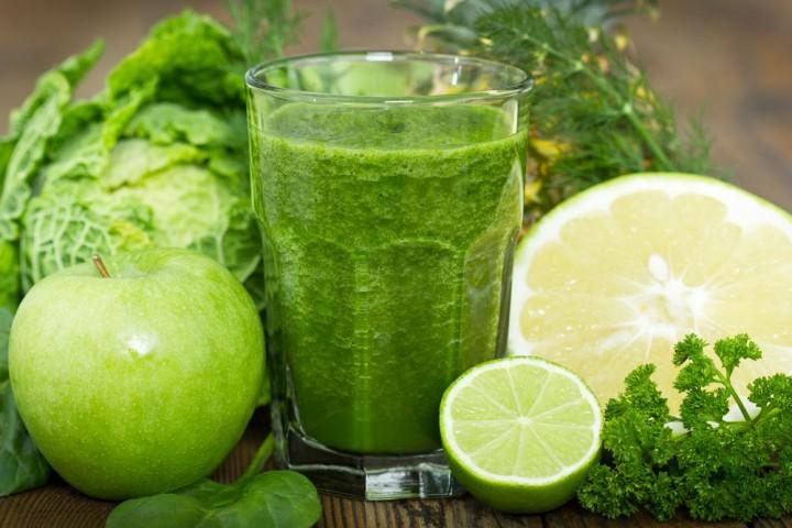greensmoothie-recipe-720x480
