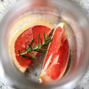 rosemary-grapefruit1