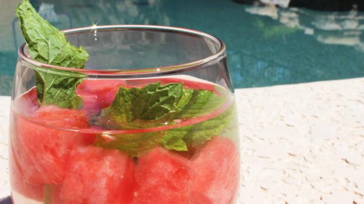 watermelon-mint-720x404