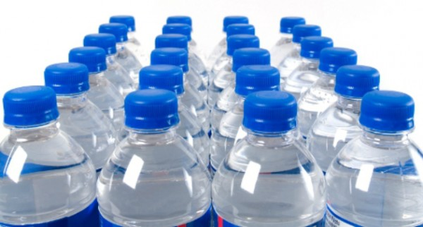 Alarming! Are You Drinking Water From Plastic Bottles Did You Know It Can Kill You