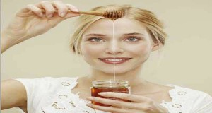 Honey Diet – Lose 15 pounds Without Starving!