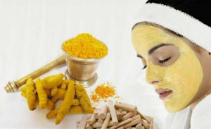 5 Things You Didn't Know About Turmeric