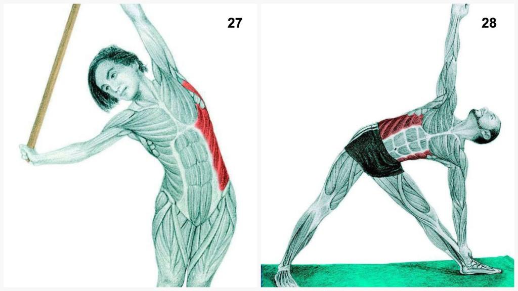 Yoga27_28-1024x576