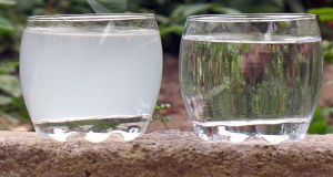 How To Cleanse The Water From Chlorine, And Why It Is Recommended