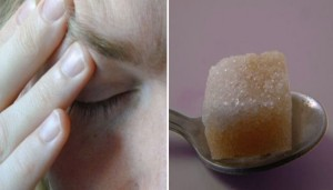 THIS Trick Will Stop Your Headache Immediately!