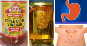 They Said That Consuming Apple Cider Vinegar is Good For You: Here is What They Didn't Tell You!