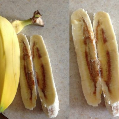 Shocking: Non Tested GMO Bananas Are Going To Be Used In Experiment on American Students