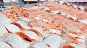 Costco Joins a Host of Retailers Refusing to Sell GMO Salmon