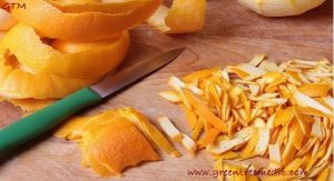 You'll Never Buy Vitamin C Supplement Again After You Learn How To Make It At Home: It's Easy Cheap And 100% Natural!
