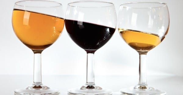 wine-thumb-1-600x313