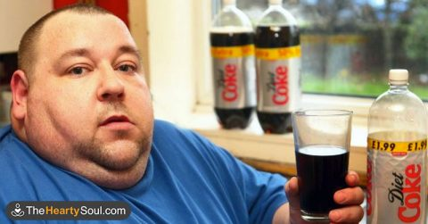 massive-10-year-study-has-linked-diet-soda-to-heart-attacks-and-stroke