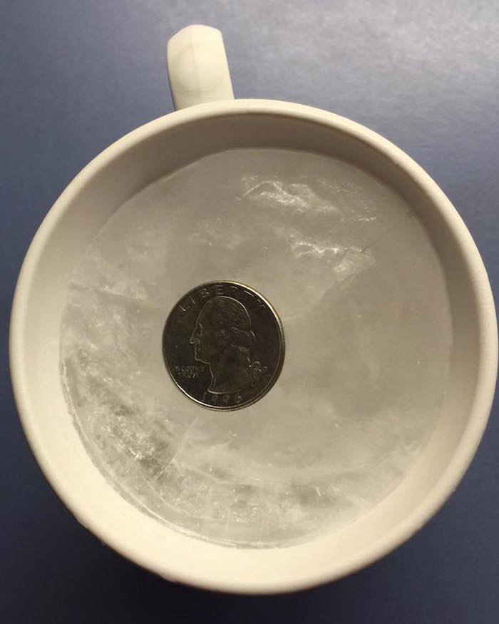 coin-in-cup
