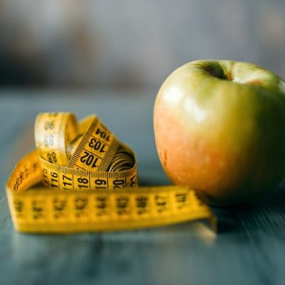 Ayurveda Diet and Weight Loss: Are They Compatible?