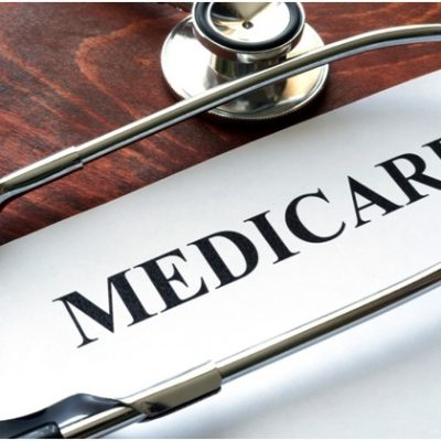 5 Pieces of Medicare Advice Everyone Should Hear