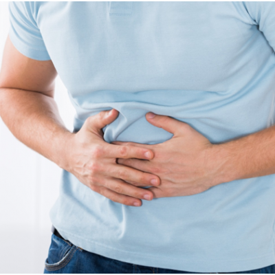 5 Signs That You Have Too Much Bad Gut Bacteria