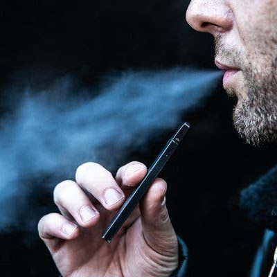 Are E-Cigarettes Bad or Effective Cessation Tools?