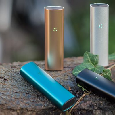 Some Things You Should Know About Portable Vaporizers