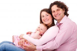 Top Reasons Why Residents of Bethlehem PA Need Regular Dental Checkups