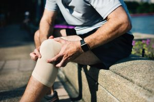 When to Get an Orthopedic Surgeon for That Nagging Knee
