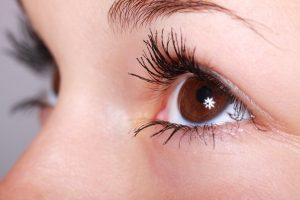 Eye Care Treatment by Dr. Nicholas Rutkowski
