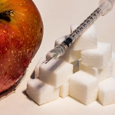 What Foods Are Good for Diabetes and High Blood Pressure?