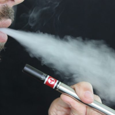 Fake E-Cigs and How to Avoid Them
