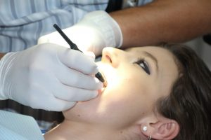 Comprehensive Dental Healthcare across the United States