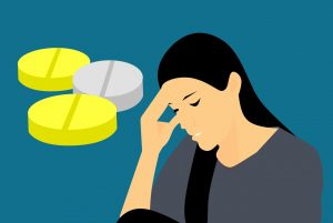 Hacks for Managing a Migraine