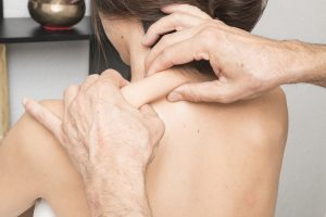 Eliminate Your Back Issues With These Innovative Treatments